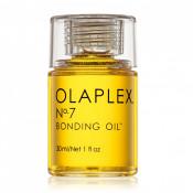 Ulei pentru par Olaplex No 7 Bonding Oil