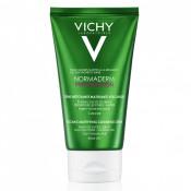 Vichy Crema de curatare matifianta Normaderm Phytosolution