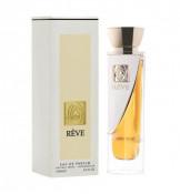 Vurv Reve Gold