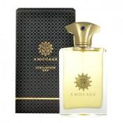 Amouage Jubilation for Men