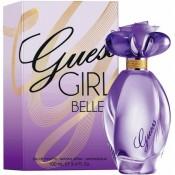 Guess Girl Belle