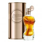 JPG Classique Essence de Parfum