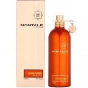 Montale Orange Flowers