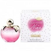 Nina Ricci Le Gourmandises De Nina