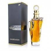 Mauboussin Elixir
