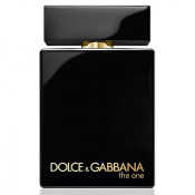 Dolce&Gabbana The One For Men Intense