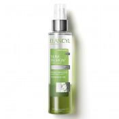 Ulei de slăbire Slim Design 2 în 1 Slimming Oil, Elancyl