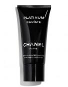 After shave balsam Chanel Platinum Egoiste