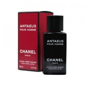 After Shave Lotiune Chanel Antaeus