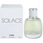 Ajmal Solace