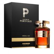 Al Haramain Portfolio Imperial Oud