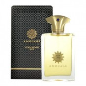 Amouage Jubilation for Men