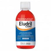 Apa de gura, Eludril Care anti-placa bacteriana
