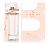 Balenciaga B. Skin