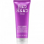 Balsam Tigi Bed Head Fully Loaded