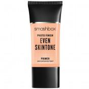 Baza de machiaj Smashbox Photo Finish Even Skytone Primer