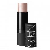 Blush NARS The Multiple Highlighter Stick