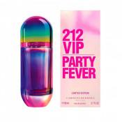 Carolina Herrera 212 VIP Party