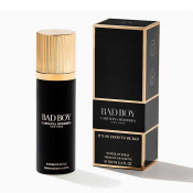 Carolina Herrera Bad Boy Power Spray