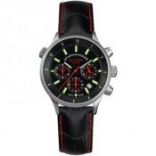 Ceas Sturmanskie Gagarin 1961 Chronograph