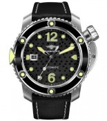 Ceas Sturmanskie Stingray Automatic NH35/1825893