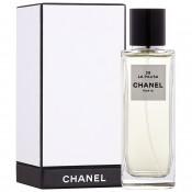 Chanel Les Exclusifs 28 La Pausa