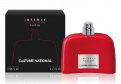 Costume National Scent Intense Red Edition