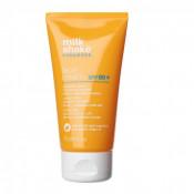 Crema cu protectie solara pentru ten Milk Shake Sun & More SPF 50+