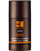 Deo Stick Boss Orange Man