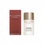 Deo Stick Chanel Allure Homme