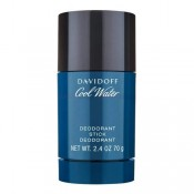 Deo Stick Davidoff Cool Water