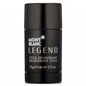 Deo Stick Mont Blanc Legend Man