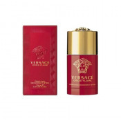 Deodorant Stick Versace Eros Flame