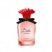 Dolce&Gabbana Dolce Rose