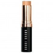 Fond de ten stick Bobbi Brown Skin
