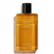 Gel de Dus Chanel Coco Chanel
