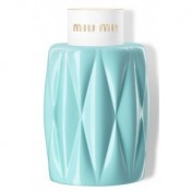 Gel de Dus Miu Miu for Women