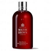 Gel de Dus Molton Brown, Brown Rosa Absolute