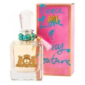 Juicy Couture Peace, Love