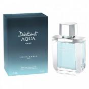 Louis Varel Distinct Aqua