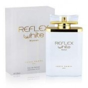 Louis Varel Reflex White Women