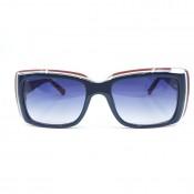Ochelari de soare Nina Ricci NR3724C04
