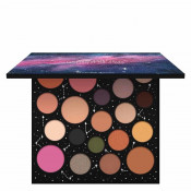 Paleta farduri Smashbox Cosmic Celebration Star Power Face + Eye Shadow Palette