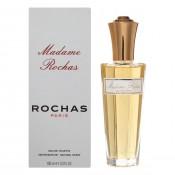 Rochas Madame