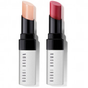 Ruj Bobbi Brown Duo Extra Lip Tini