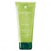 Șampon pentru toate tipurile de păr Naturia, Rene Furterer