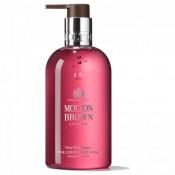 Sapun lichid Molton Brown, Fiery Pink Pepper