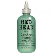 Serum de styling Tigi Bed Head Control Freak