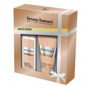 Set Bruno Banani Daring Woman