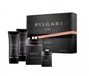 Set Cadou Bvlgari Man In Black